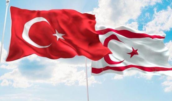 Η Κύπρος θέλει να ενημερώσει την παράκτια εμπορική συμφωνία με την Τουρκία