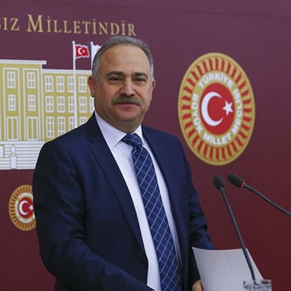 123951685 cumhuriyet halk partisi ankara 1. bolge levent gok 1227