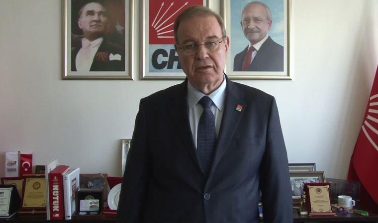 Açıklanan 'Reform Paketi' hakkında CHP'den ilk açıklama