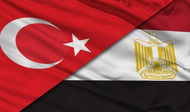 Mısırlı gazeteciden çarpıcı iddia: Kahire yönetimi müzakereler için Türkiye'ye 'on şart' sundu