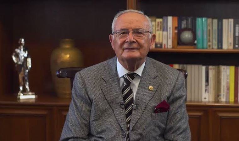 SON DAKİKA  MHP'den Ertuğrul Kumcuoğlu hakkında ihraç talebi!