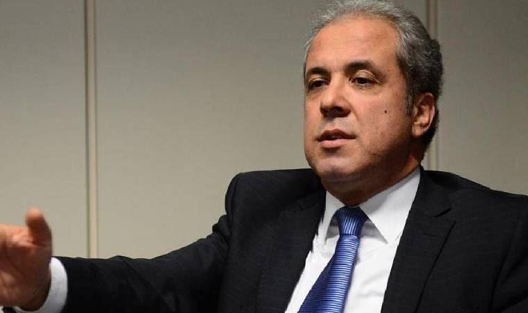 AKP'li Tayyar'dan, 'Musab Turan' paylaşımı: Bir siyasinin referansıyla...