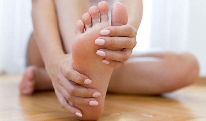 Topuk dikeni nedir, neden olur, nasıl tedavi edilir? 14