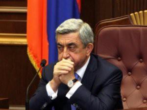 serkisyan2
