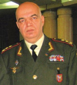 yasar-aydemirov