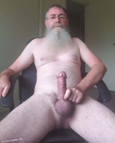 meaty thick cock pics