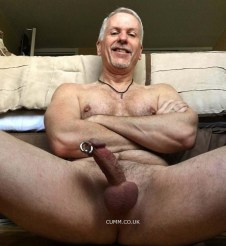 complete-and-repeated-genital-gratification-silver-daddy-great-cock