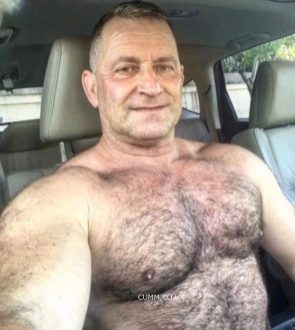 male-deer-ex-daddy-hairy-chest