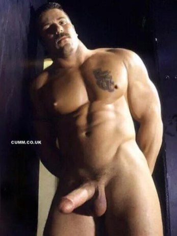 cock-community-muscle-daddy-god