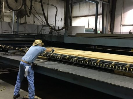 Sign Molds