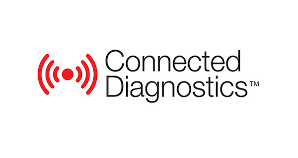 Connected Diagnostics™ and the Future of Supply Chain