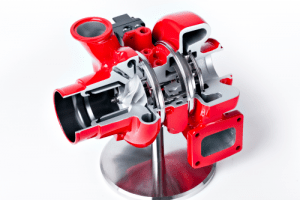 3d Wallpaper South Africa Holset Vgt Fixed Geometry And Wastegate Turbochargers