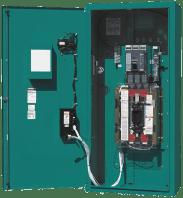 100 Transfer Switch Wiring Diagram Transfer Switches Cummins Inc