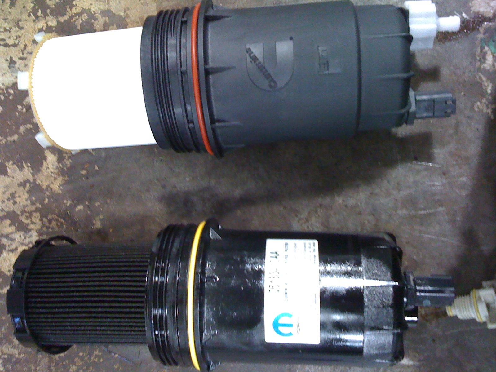 hight resolution of 2009 dodge ram 3500 fuel filter location