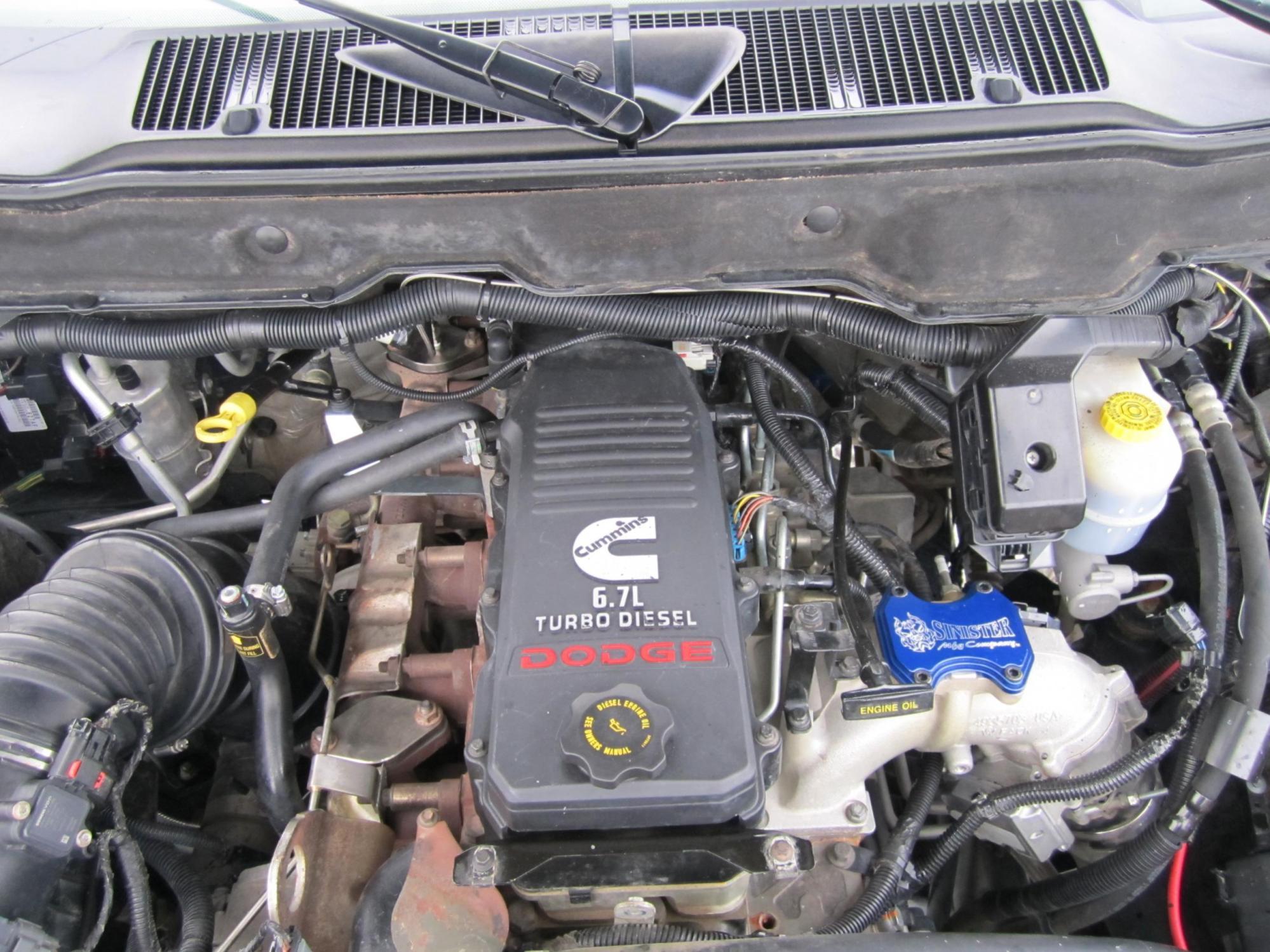 hight resolution of 6 0 powerstroke engine diagram egr