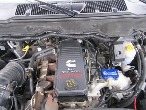 small resolution of 6 0 powerstroke engine diagram egr