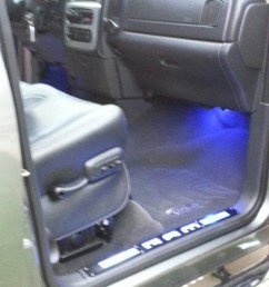 click image for larger version name passenger footwell jpg views 955 size  [ 768 x 1024 Pixel ]