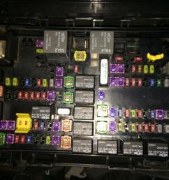2014 ram fuse box wiring diagram name2014 ram 3500 fuse box wiring diagram options 2014 dodge [ 3263 x 2447 Pixel ]