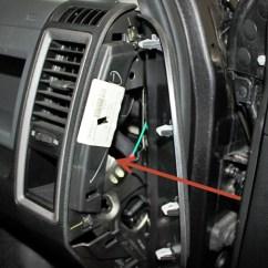 Fuse Wiring Diagram Ram 1500 Stepper Motor 2015 Cab Lights - Dodge Cummins Diesel Forum