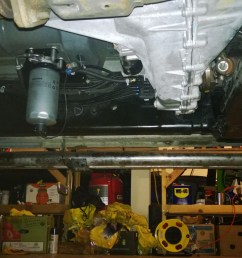 2010 dodge ram 3500 fuel filter location wiring library2010 dodge ram 3500 fuel filter location  [ 1632 x 918 Pixel ]