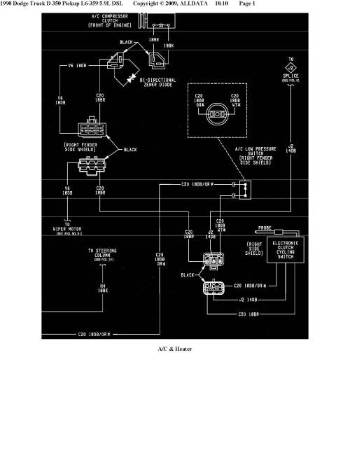 small resolution of  click image for larger version name pre 93 ac wiring jpg views 1264