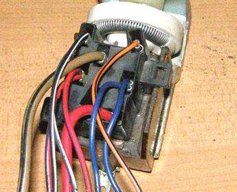 1988 toyota pickup radio wiring diagram croquet set up jeep switch headlight dodge cummins diesel forumjeep 19