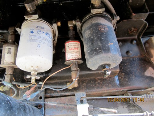 small resolution of click image for larger version name fuel filters fuel filter dodge cummins