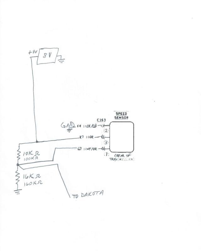 Sd Sensor Wiring Diagram | mwb-online.co on