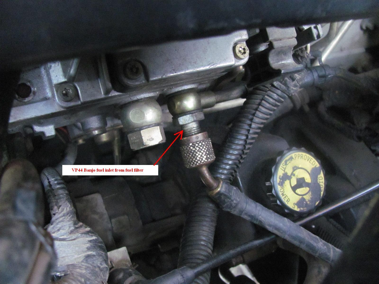 hight resolution of 2003 dodge ram 2500 fuel filter location