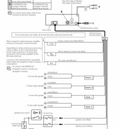 harness diagram kenwood kdc 108 wiring diagramskenwood kdc 108 wiring harness diagram wiring diagrams kenwood kdc [ 873 x 1239 Pixel ]