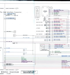 isb wiring diagram wiring diagram for you chevy s10 pcm isb 300 pcm wiring diagram [ 3000 x 1993 Pixel ]
