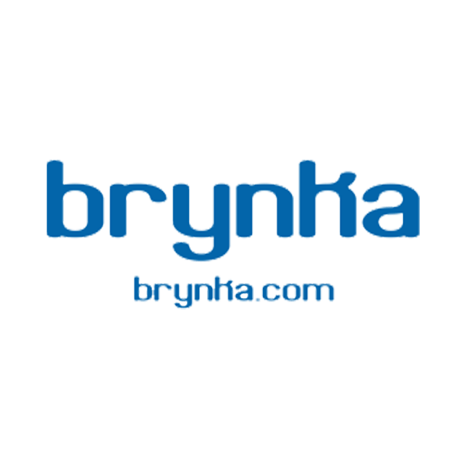 Brynka-Cloud based Tracking & Shipping Software Solutions for mail centers of every kind and size.  brynka.com  29th Annual CUMSA Conference $500 for Attendee Bags