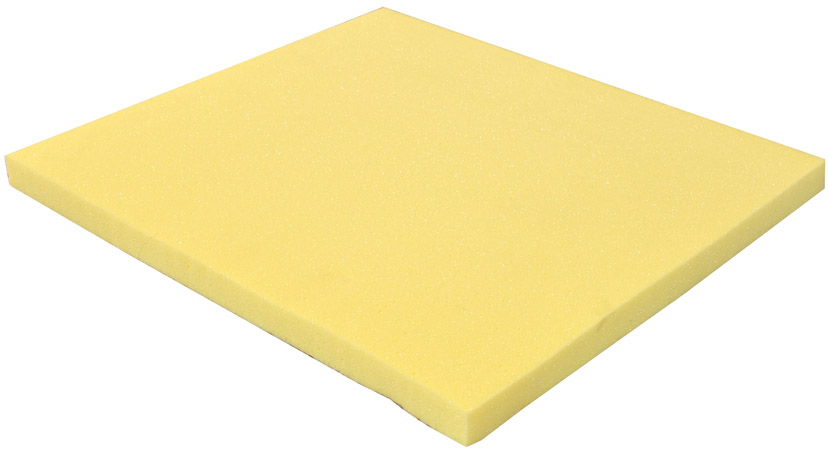 Mattress Pad For Back Pain