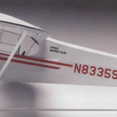 Airplane Wing Parts Diagram Travel Trailer Plug Wiring Cumulus Soaring, Inc.- Revell Scale Model Kits