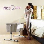 next2me_silver