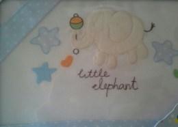 sabanas_cuna_colecho_elefante_azul