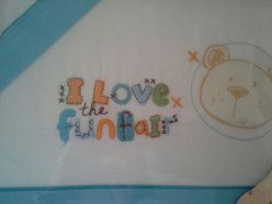sabanas_cuna_colecho_fun_azul