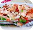 ceviche.png