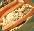 chickensaladsandwich.png