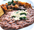 frijoles.png
