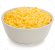 macandcheese.png
