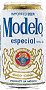 modelolata.png