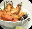 seafoodsoup.png