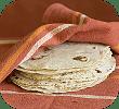 tortillas.png