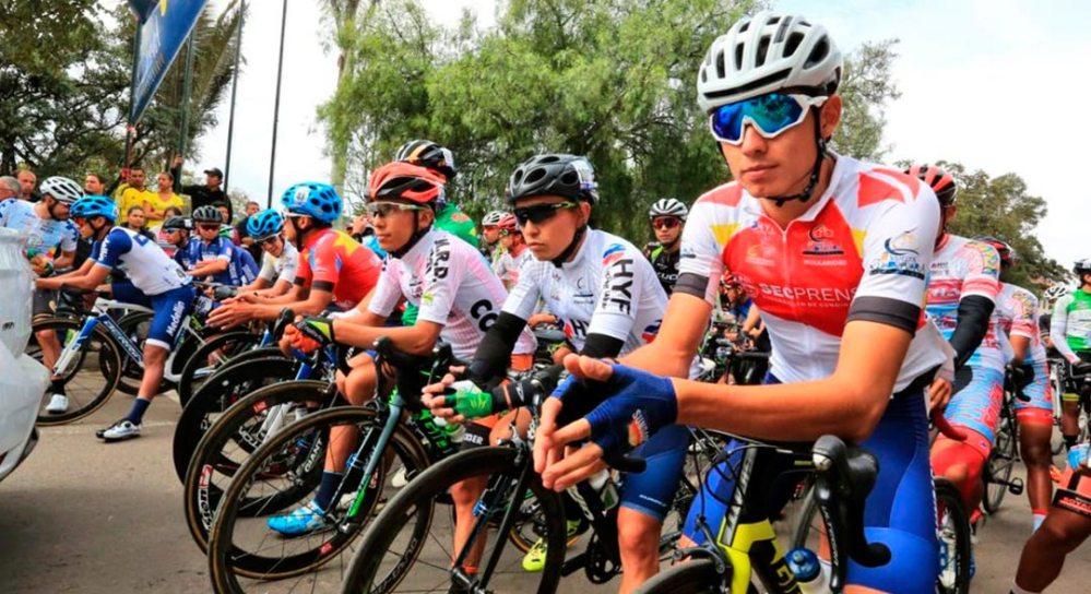 Otros ganadores de la Vuelta a Cundinamarca