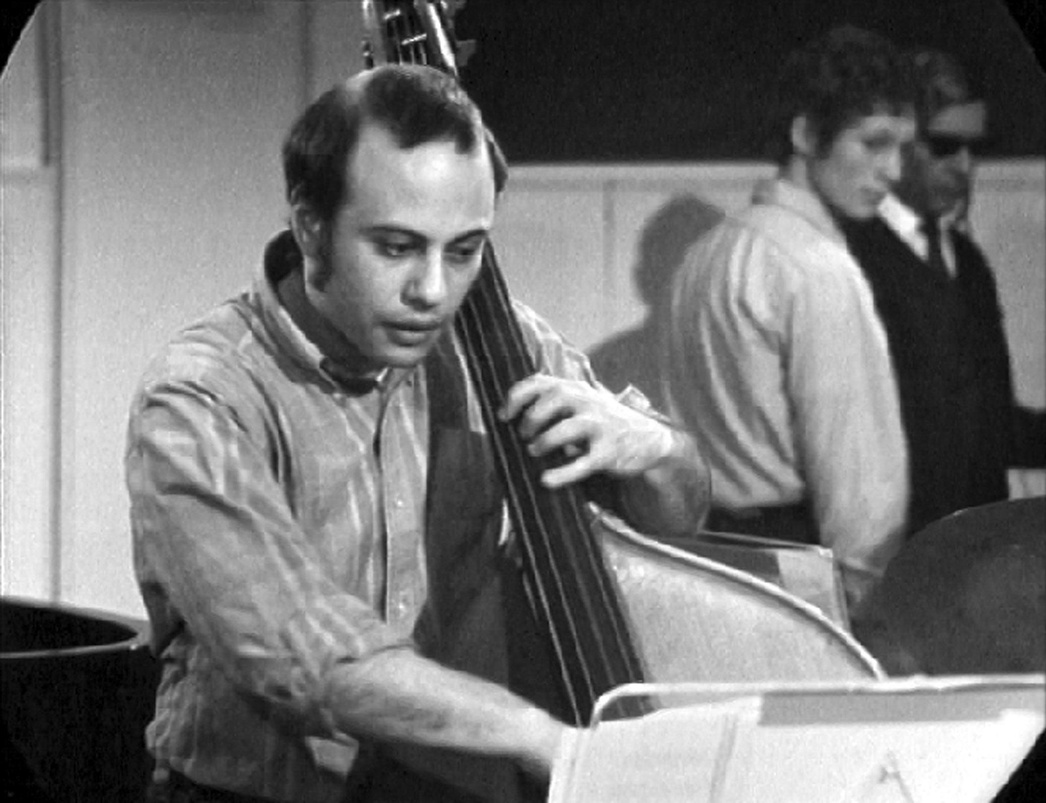 JOHN SURMAN  CUNEIFORM RECORDS
