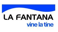 la-fantana-1399913574