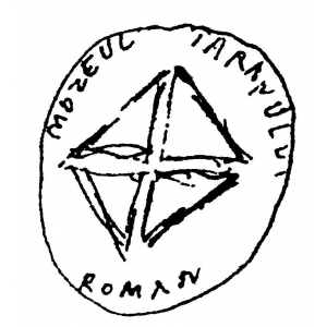 LOGO muzeul-Taranului-roman