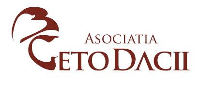 Logo-Geto-dacii
