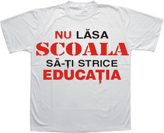 nu_lasa_scoala